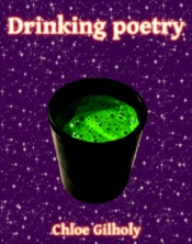 Download and Read Online Drinking Poetry