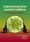 Improving Farm Animal Welfare