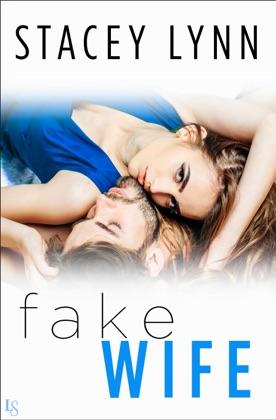 Fake Wife image