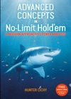 Advanced Concepts In No-Limit Holdem