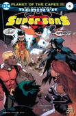 Super Sons (2017-) #6