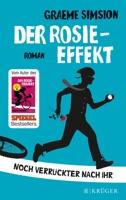 Der Rosie-Effekt ebook Download