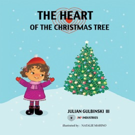 THE HEART OF THE CHRISTMAS TREE