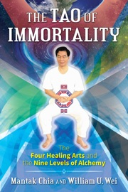 The Tao Of Immortality