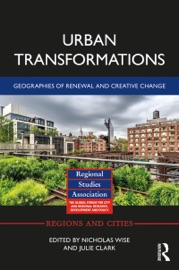 Urban Transformations PDF Download