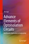 Advance Elements Of Optoisolation Circuits