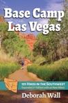 Base Camp Las Vegas