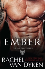 Ember PDF Download