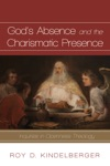 Gods Absence And The Charismatic Presence
