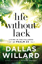 Life Without Lack PDF Download