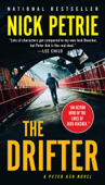 The Drifter