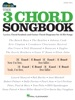 The 3-Chord Songbook