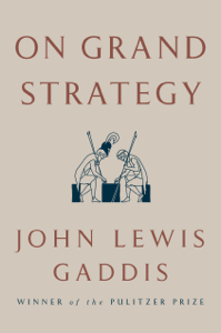 On Grand Strategy Summary
