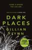 Gillian Flynn - Dark Places artwork