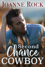 Second Chance Cowboy book summary