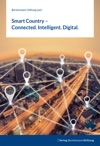 Smart Country  Connected Intelligent Digital