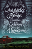 Benjamin Alire Sáenz - Aristoteles & Dante ontdekken de geheimen van het universum artwork