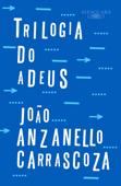 Trilogia do adeus Book Cover