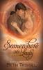 Beth Trissel - Somewhere My Lady  artwork
