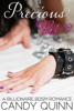 Candy Quinn - Precious Pet: A Billionaire BDSM Romance bild