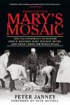 Marys Mosaic