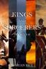 Kings and Sorcerers Bundle (1-6)