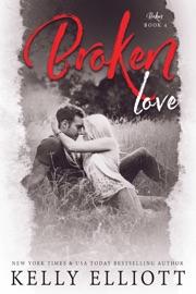 Broken Love PDF Download