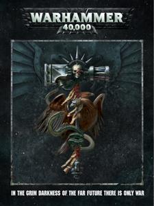 Warhammer 40,000: Dark Imperium Enhanced Edition ebook