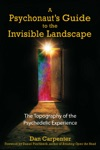 A Psychonauts Guide To The Invisible Landscape