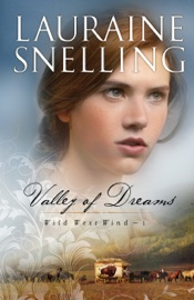 Valley of Dreams PDF Download