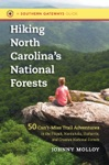 Hiking North Carolinas National Forests