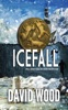Icefall- Una Aventura De Dane Maddock