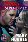 Biting Serendipity April Fools For Love