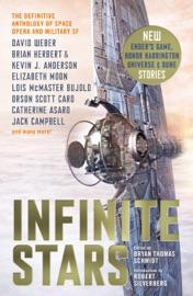 Infinite Stars PDF Download