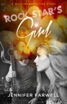 Rock Stars Girl A Hollywood Dating Story Prequel