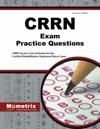 CRRN Exam Practice Questions