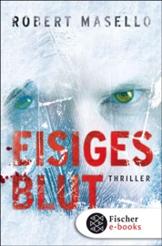 Eisiges Blut PDF Download
