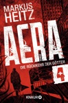 AERA 4 - Die Rckkehr Der Gtter