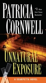 Unnatural Exposure PDF Download