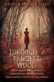 Download of Through a Tangled Wood PDF eBook