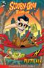 Sholly Fisch & Dario Brizuela - Scooby-Doo Team-Up (2013-2019) #53  artwork