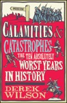 Calamities  Catastrophes