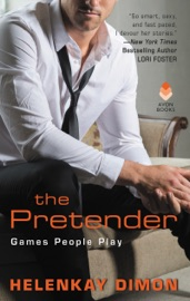 The Pretender PDF Download