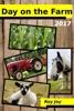 Day On The Farm - 2017