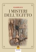 I Misteri dell'Egitto Book Cover