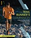 The Trail Runners Companion