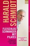 Fleischlos Schwanger Mit Pilates