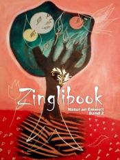 Zinglibook - Natur an Ëmwelt Band 2