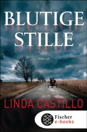 Blutige Stille PDF Download