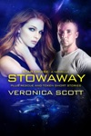Star Cruise A Novella Stowaway Plus Rescue And Token Stories
